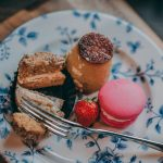 Afternoon Tea | The Oakfield | Chester Zoo